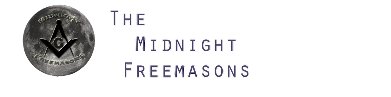 The Midnight Freemasons
