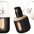 CK One: az első termékfotók