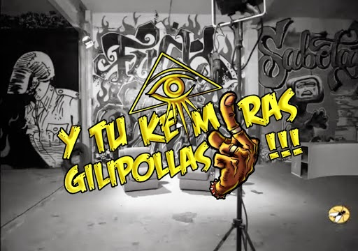 http://ytukemiras.blogspot.com.es/