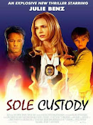 Sole Custody (2014)