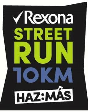 www.rexonastreetrun.com