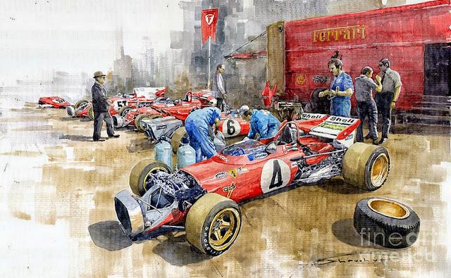 dibujos-de-carros