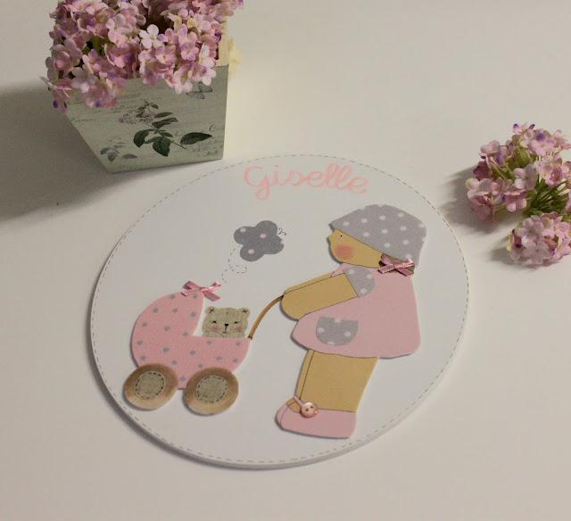 placa-puerta-personalizada-decoracion-habitaciones-infantiles