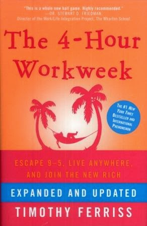 http://stovaine-ebooks.blogspot.com/2014/06/the-4-hour-workweek-escape-9-5-live.html