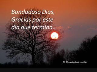 Publicado por Miriam de los Angeles en 18:27: http://miriammarch.blogspot.com/2012/03/blog-post_3949.html