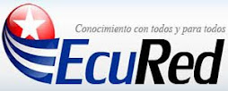 Enciclopedia Cubana