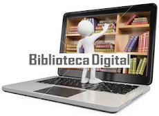A nossa Biblioteca Digital