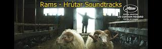 rams soundtracks-hrutar soundtracks-inatcilar muzikleri