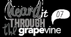 رد: [الدراما الكورية] تحميل الحلقات 7 - 10 من Heard It Through the Grapevine,أنيدرا