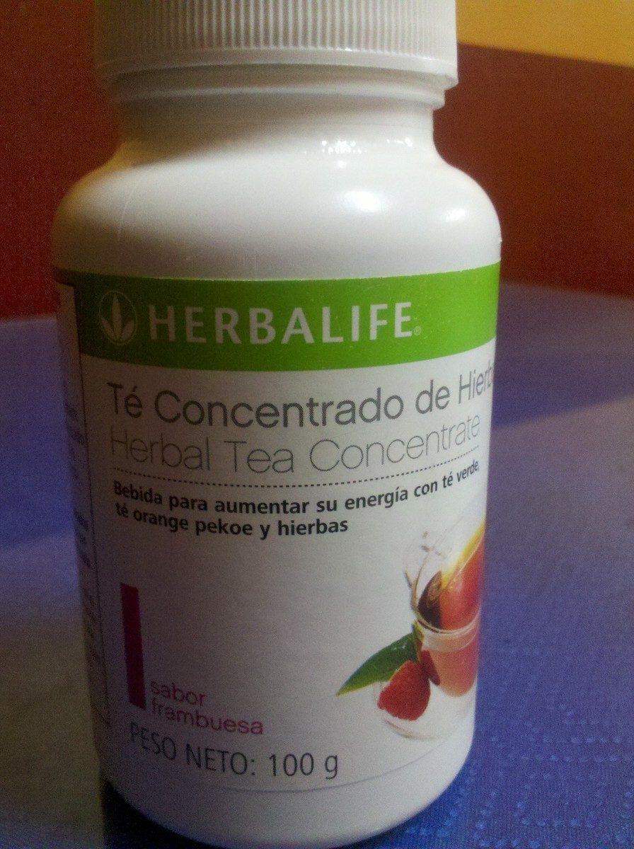 Distribuidor Independiente Herbalife: Desayuno Saludable