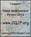 CQJP 2012