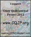 CQJP 2012
