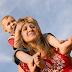 Comment être une maman facile à vivre ?
