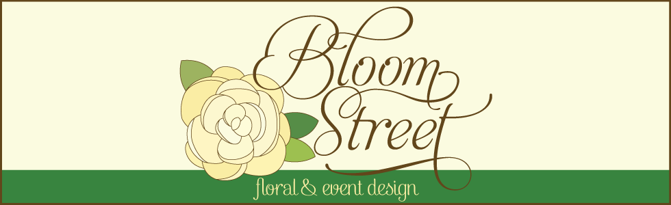 Bloom Street