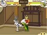 Permainan Karate Hong Kong Phooey Gratis Online