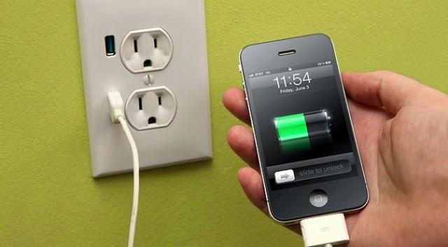 iphone dicas