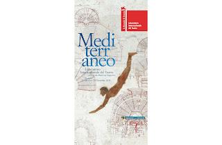 Biennale del Teatro del Mediterraneo 2008