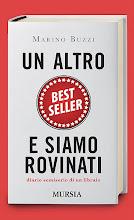 Un altro best seller e siamo rovinati. Pagina Facebook