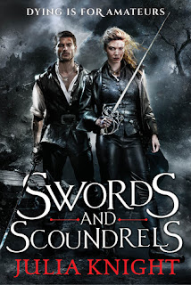 https://www.goodreads.com/book/show/24819531-swords-and-scoundrels