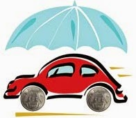 Car Insurance Groups Table 2011 Online