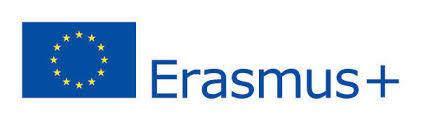 Programa ERASMUS plus