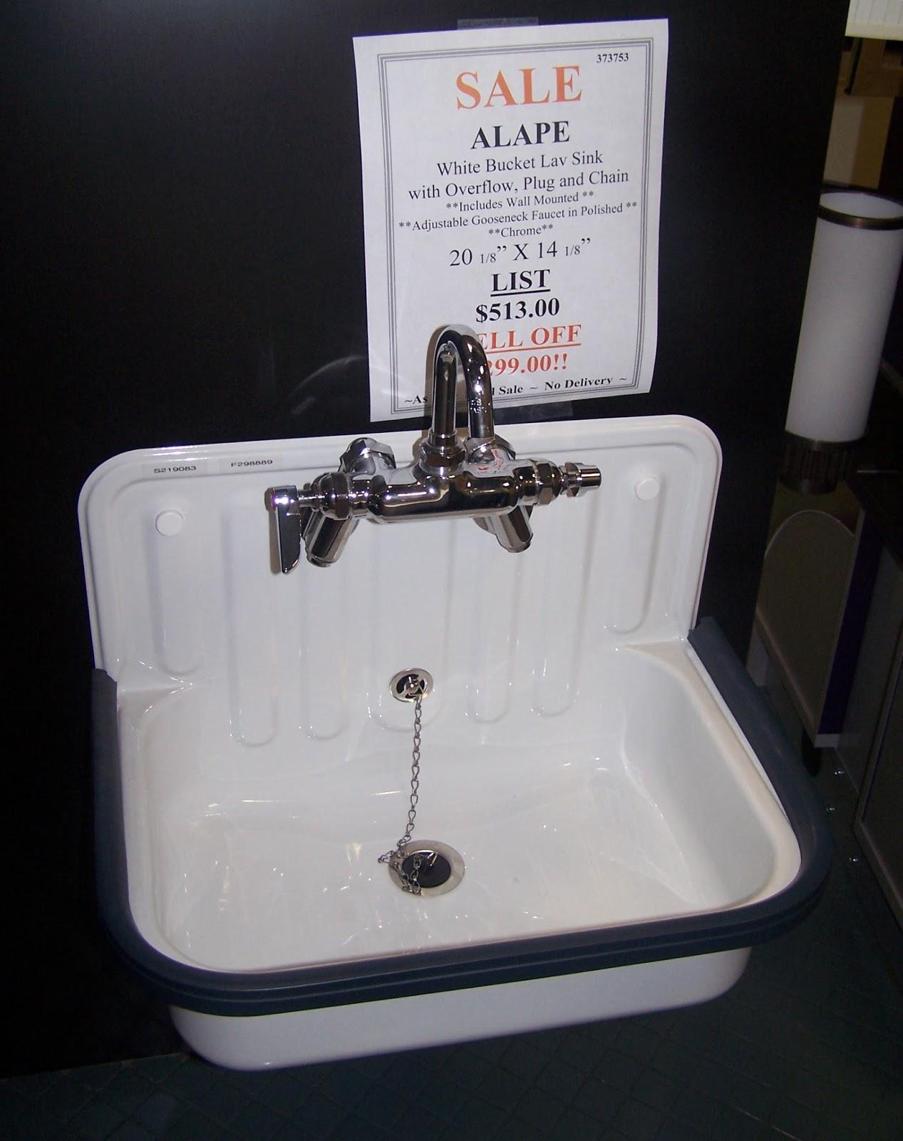 Designer Bath Blog What S On Sale