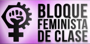Bloque Feminista de Clase