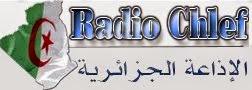 Listen Radio Chlef Live Streaming Algeria|StreamTheBlog - Free Tv Radio Streaming Online