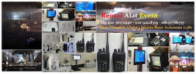 Jasa    Sewa Speaker Jinjing | TOA | Sewa Toa Megaphone | Rental Portable Wireless PA Amplifier | Pengeras Suara TOA | Sewa Portable Wireless PA Amplifier | Penyewaan Portable Wireless PA Amplifier SEWA TOA
