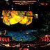El Cirque du Soleil anuncia un taller para cantantes con la posibilidad de audicionar