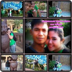 cintaku selamanya...
