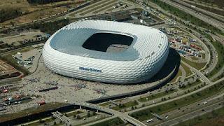 stadion-termegah-allianz-arena