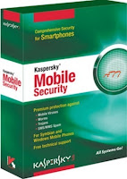 kaspersky+mobile+security