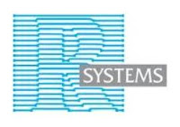 Takeover Open Offer of R Systems International Limited
