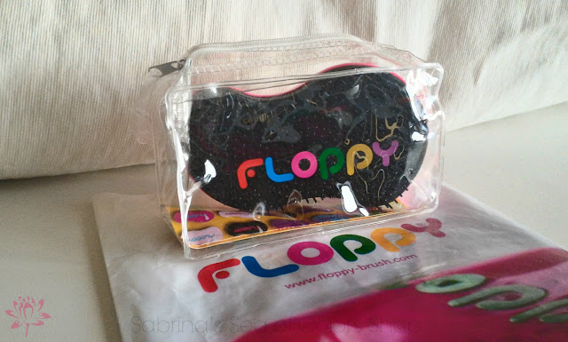 Floppy_by_Capel-lo_review
