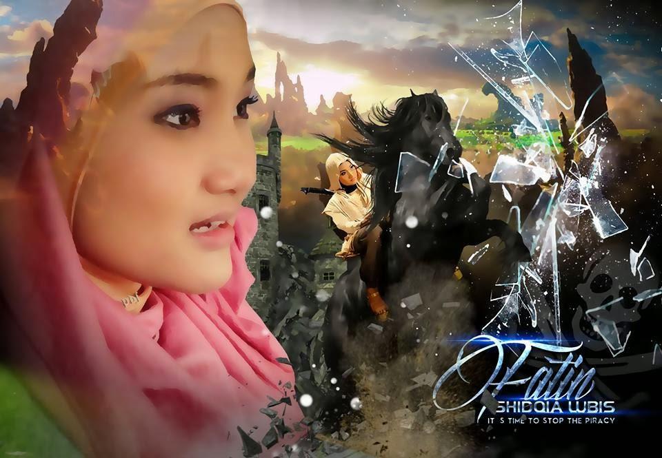 Download image Pin Bb Dan Nomor Artis Real Facebook PC, Android ...
