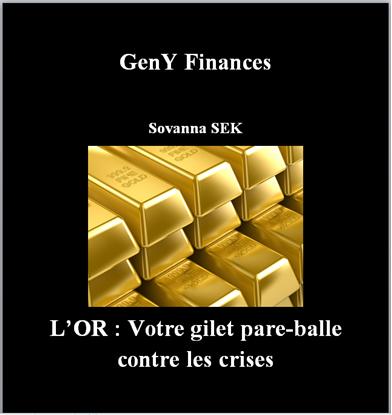 Ebook sur l'or (Cliquer sur l'image pour le téléchargement)