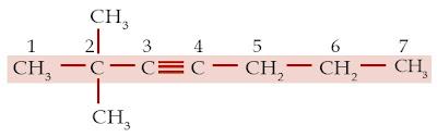 2,2-dimetil-3-heptuna