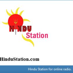 Hindu Station