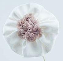 йойо цветок