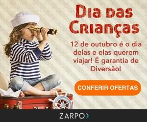 http://www.zarpo.com.br/?thematic_tag=Dia_das_Crian%C3%A7as&code=ODY1NDA6OWU5ZDVjMzMwMGZlZTg2YTk2MzFlNWRkNTA2NzBlNDA,&utm_source=blog&utm_medium=casar_e_assim&utm_campaign=banner&utm_content=dia_das_criancas