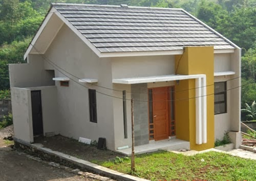 rumah-minimalis-tipe-36-5