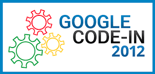 Google open source code-in contest for school students
