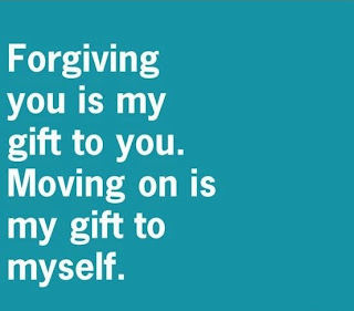 Quotes On Moving On 00016-18 8
