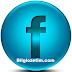 Facebook hoşgeldin giriş yap face de türkçe ana sayfa nasıl yapılır