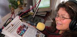 Radio Visión 107.9 FM de Chillán Viejo (Clic en la imagen)