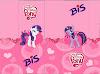 http://4.bp.blogspot.com/-mbLKbMHcvl4/Umq8B5ZaZcI/AAAAAAAAFwM/KzWWb4O7fQk/s100/r%25C3%25B3tulo+pony.jpg