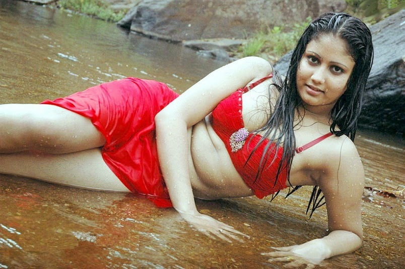 amrita rao hot navel amrita rao sexy photos amrita rao sexy boobs photos