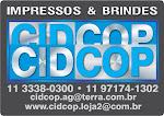CID COP ARTES GRÁFICAS