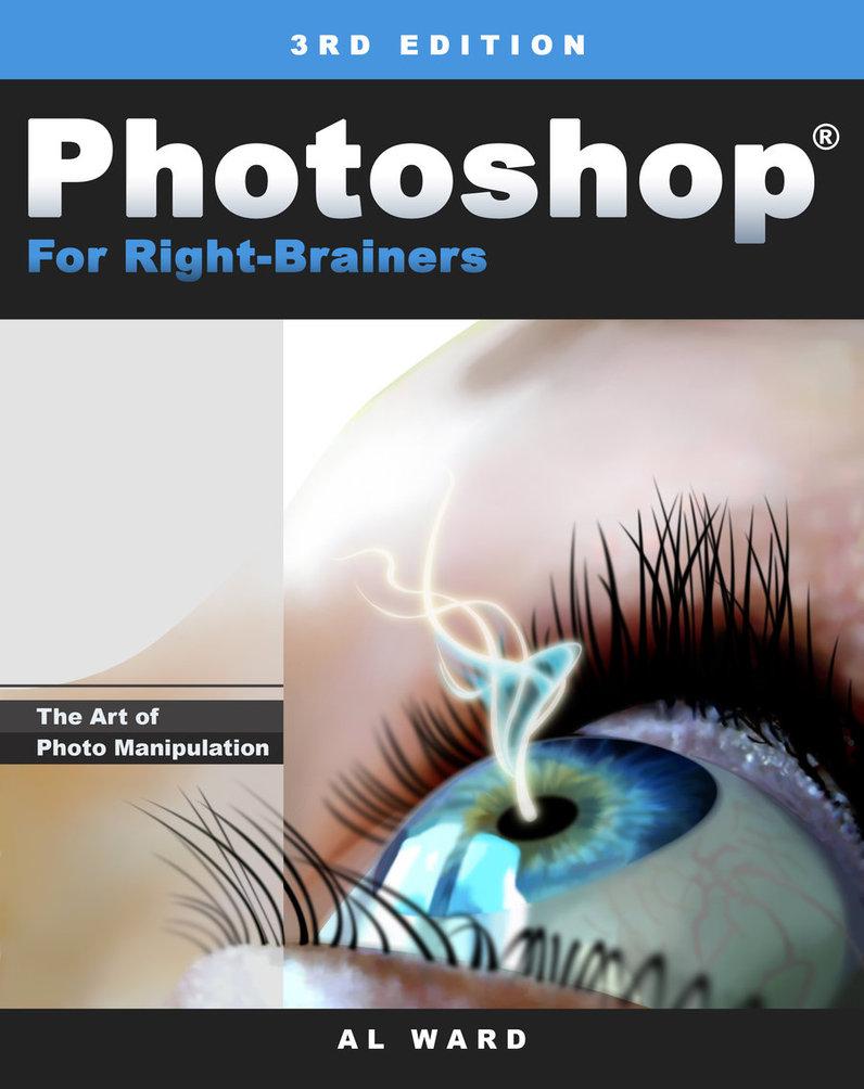 Bangla free pdf books free download all pdf books photoshop photoshop bnagla tutorial pdf ebook download now baditri Gallery
